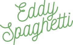 Eddy Spaghetti logo